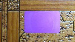 purple_320_180
